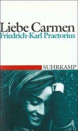 Liebe Carmen