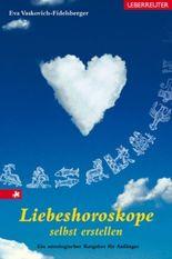 Liebeshoroskope selbst erstellen