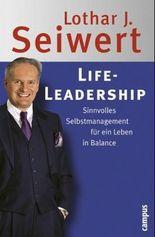 Life-Leadership