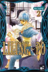 Liling-Po. Bd.2