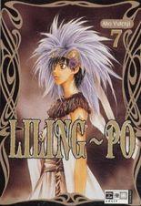 Liling-Po. Bd.7