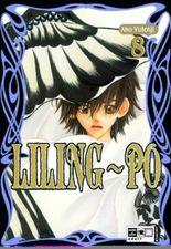 Liling-Po. Bd.8