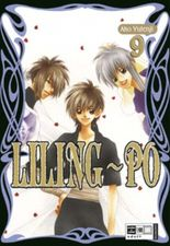 Liling-Po. Bd.9