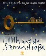 Lillith und die Sternenstrasse