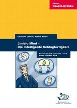 Limbic Mind - Die intelligente Schlagfertigkeit