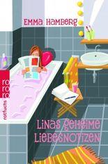 Linas geheime Liebesnotizen