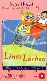 Linas Lachen