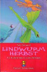 Lindwurm-Herbst