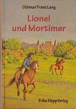 Lionel und Mortimer