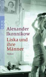 Liska und ihre Männer
