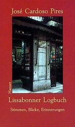 Lissabonner Logbuch