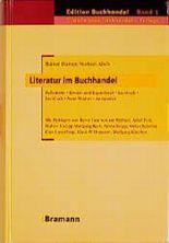 Literatur im Buchhandel