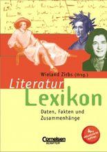 Literatur-Lexikon