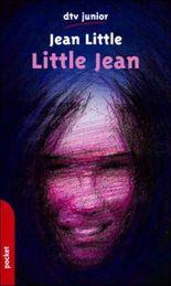 Little Jean, Ein Leben wie ein Roman