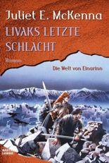 Livaks letzte Schlacht