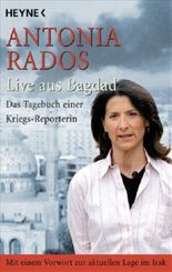 Live aus Bagdad