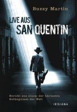 Live aus San Quentin