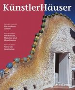 living_art: KünstlerHäuser
