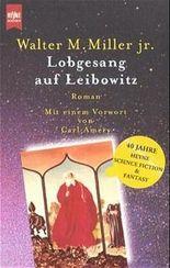 Lobgesang auf Leibowitz