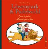 Löwenstark & Pudelwohl