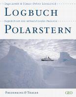 Logbuch Polarstern