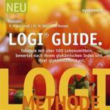 LOGI-Guide