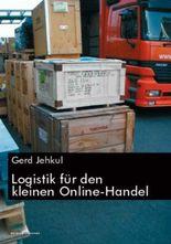 Logistik für den kleinen Online-Handel