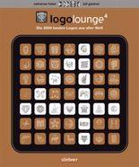 Logo Lounge 4 - Die 2000 besten Logos aus aller Welt