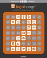 LogoLounge II