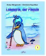 Lohengrin, der Pinguin