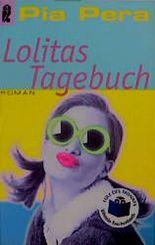 Lolitas Tagebuch