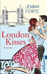 London Kisses