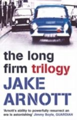 Long Firm Trilogy