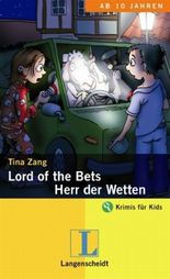 Lord of the Bets - Herr der Wetten