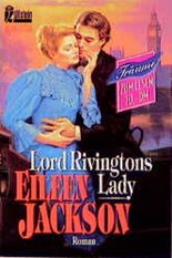 Lord Rivingtons Lady