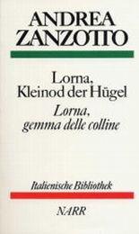Lorna, Kleinod der Hügel /Lorna, gemma delle colline