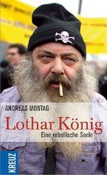 Lothar König