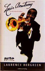 Louis Armstrong, Ein extravagantes Leben