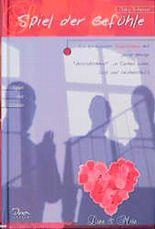 Love & More, Bd.4, Spiel der Gefühle