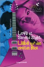 Love at Second Sight - Liebe auf den zweiten Blick