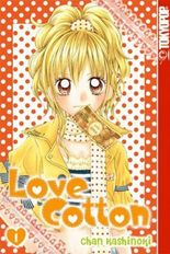 Love Cotton 01