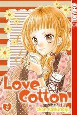 Love Cotton 02