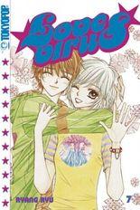 Love Virus 09