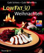 Low Fat 30, Weihnachten