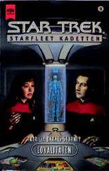 Loyalitäten. Star Trek.