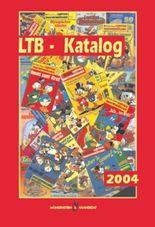 LTB-Katalog 2004