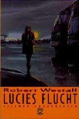 Lucies Flucht