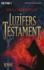 Luzifers Testament