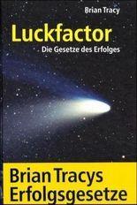 Luckfactor