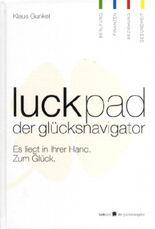 Luckpad Der Glücksnavigator